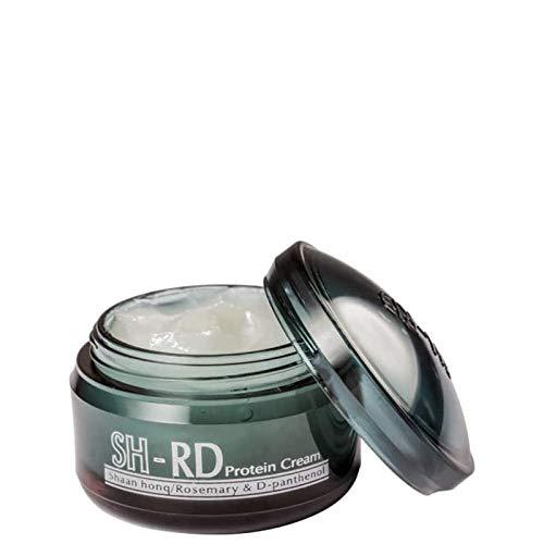 Nppe Sh Rd Protein Cream Finalizador - 10 ml
