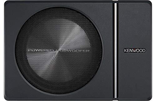 Kenwood KSC-PSW8 250W Max (150W RMS) Single...