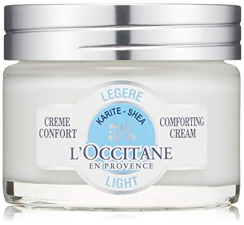 ロクシタン(L'OCCITANE) シア エクストラクリーム ライト 50ml
