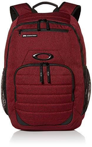 Oakley Enduro 3.0 25LT Backpack, Sundried Tomato Hthr, 25L