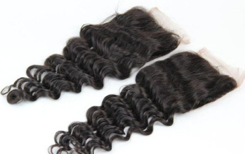 Wholesale Lace Front Top Closure Max 67% OFF 10