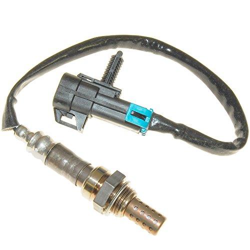 ACDelco 213-1331 Professional Heated Oxygen Sensor