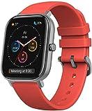 Amazfit GTS Smartwatch Orologio Intelligente Fitness 5 ATM Impermeabile Durata...