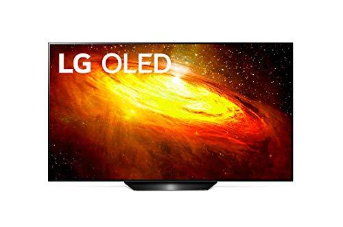 LG - Televiseurs oled LG OLED 65 BX 6 LB - OLED 65 BX 6 LB