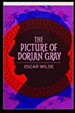 The Picture of Dorian Gray(unique annotated Edition)