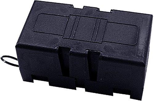 HELLA 8JD 743 136-001 Sicherungshalter, 30A bis 150A