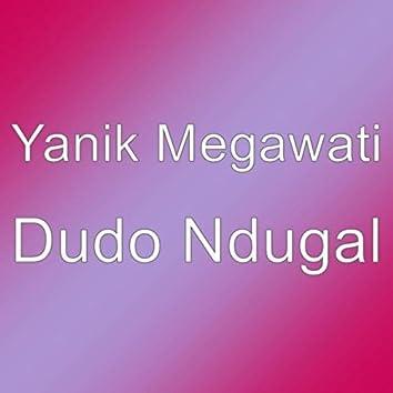 Dudo Ndugal