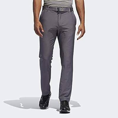 Men's Ultimate Classic Pant