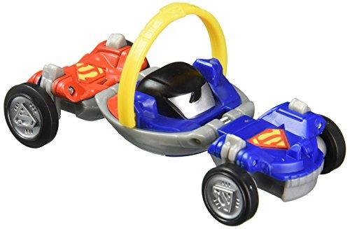 hot wheels ballistiks - 6