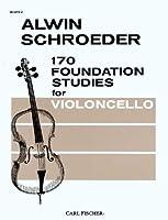 170 Foundation Studies 2