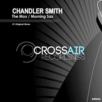 The Mox / Morning Sax