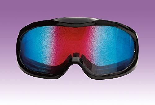 Drunk Busters LSD Goggles – (auch bekannt als Ecstasy/Molly/LSD Goggles – die realistischste, erschwinglichste, beliebteste Original-Brille auf dem Markt, seit 1995.