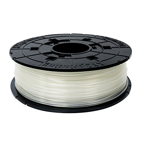 XYZprinting da Vinci Filament PLA 1,75mm, 600g (Natur)
