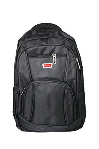 Großer Rucksack Multifunkion Sport Tasche Trakking Laptoptasche Schule Freizeit 9140