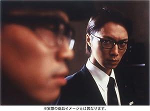 """探偵事務所5"""" 5ナンバーで呼ばれる探偵達の物語"""