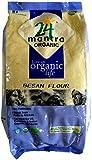 24 Mantara 24 Mantra Organic Besan - 2 Lb,, ()