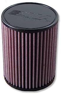 DNA High Performance Air Filter for Honda CBF 600 (04 06) PN: R H9S02 01