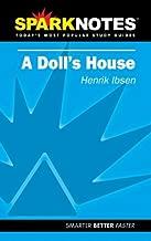 Spark Notes A Doll's House