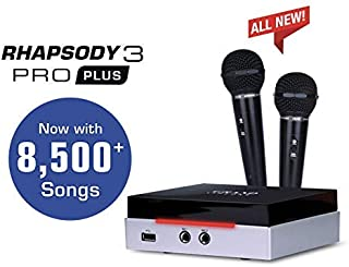 Best grand karaoke rhapsody Reviews