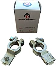 Original Powerhouse OEM Replacement Battery Terminals Easy to Install