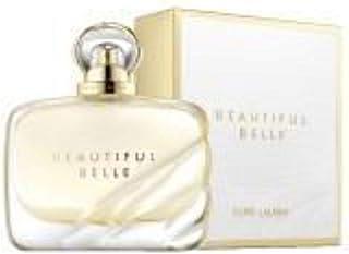Parfum Femme Beautiful Belle Estee Lauder EDP - 100 ml