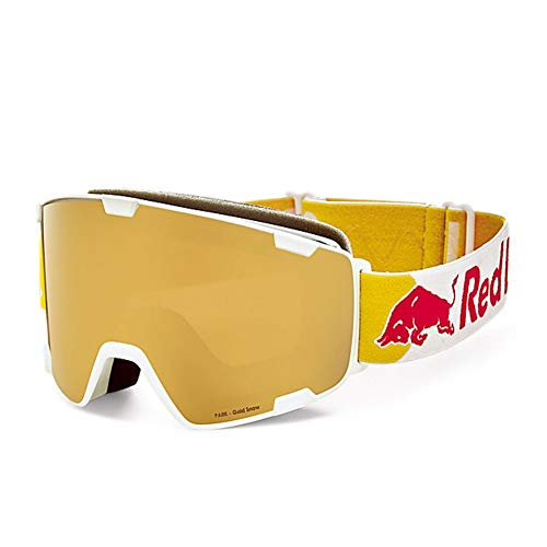 Red Bull Brille Park Unisex (005)