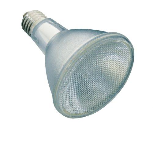 Lucky Reptile BSD-70 Bright Sun UV Desert, 70 W, Metalldampflampe für E27 Fassung mit UVA und UVB Strahlung - 2