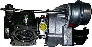 Borg Warner 53039880163 Turbocharger (K04)