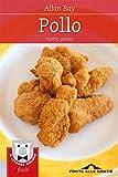 pollo: ricette golose