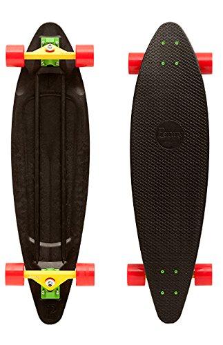 Penny komplett Longboard 91,4 cm Rasta