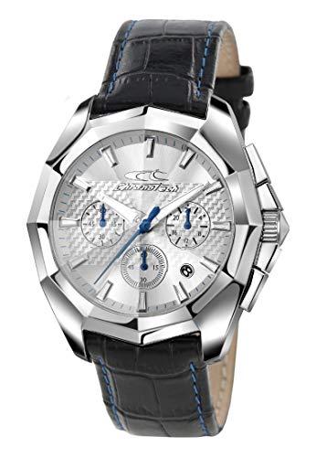 Armbanduhr CHRONOTECH RW0104