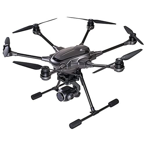 ZHCJH para Evitar colisiones Entre Drones GPS y Sonar los Drones Profesionales...