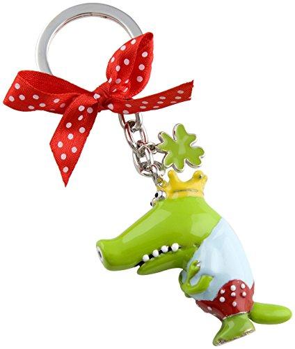 Gift Company Croco King, Schlüsselanhänger