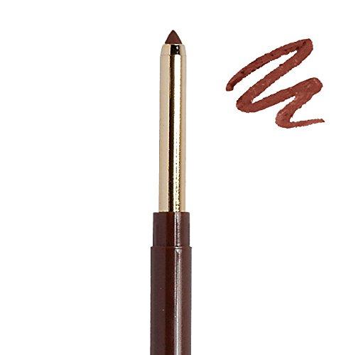 COSLINE Lipliner und Lippenkonturenstift Nr. 203 Farbe: Chocolate