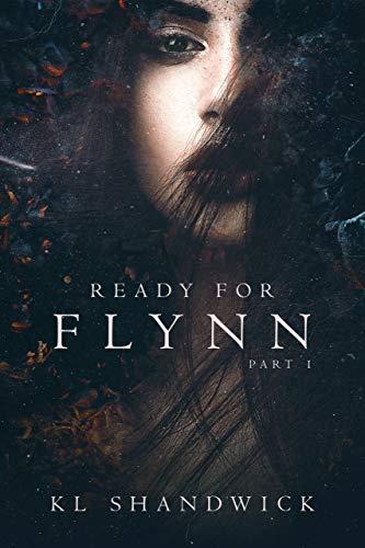 Ready For Flynn by KL Shandwick ebook deal