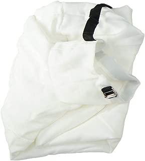 RIKON Replacement Cloth Dust Bag 2-M