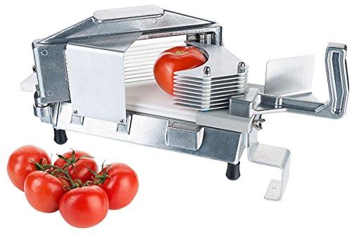 Tomatenschneider