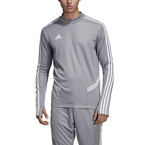 Best 2xl soccer clothing review 2021 - Top Pick