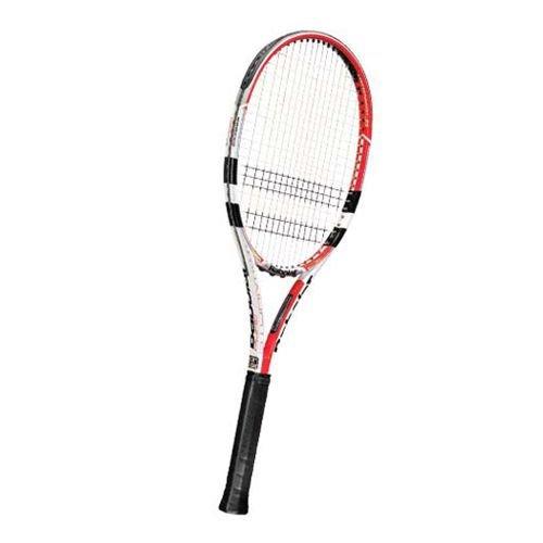 Babolat Pure Storm Tour GT - Raqueta de tenis L3