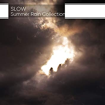 Slow Summer Rain Collection