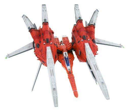 R-Gray 1 (1/144 scale Plastic model) Kotobukiya Ray Storm [JAPAN]