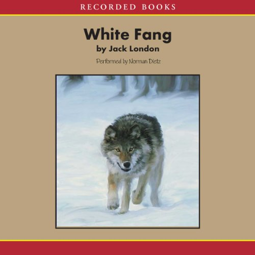 white fang book report White fang has 121,014 ratings and 3,356 reviews debra said: i think i am one of the few who did not have this book as required reading in schoolwhit.
