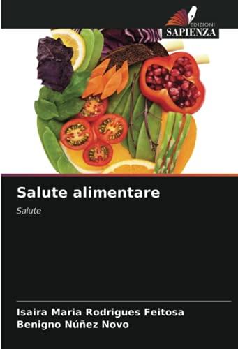 Salute alimentare: Salute