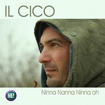Ninna Nanna Ninna Oh