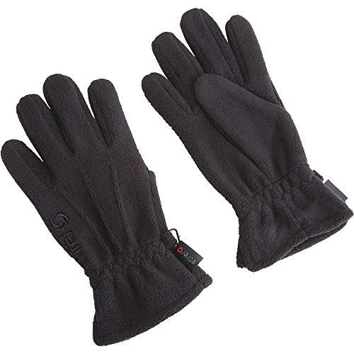 etirel Kinder Fleece-Handschuh Galbany (5)