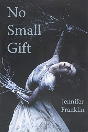 Image of No Small Gift (Stahlecker Selections)