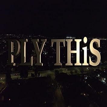 PLY THiS (Radio Edit)