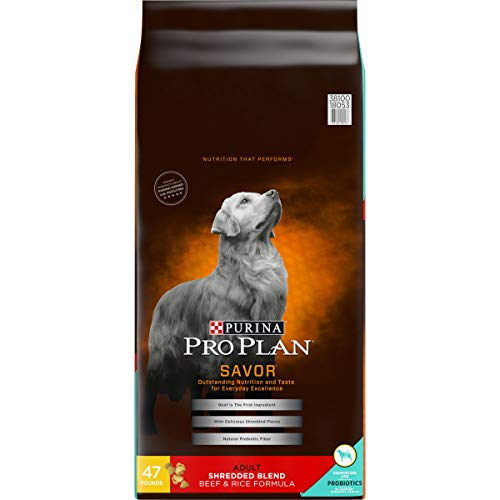 12 Best Dog Food For Picky Eaters And Dogs That Won T Eat Of 2020
