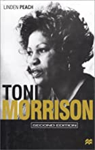 Toni Morrison, Second Edtion: Historical Perspectives and Literary Contexts