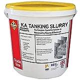 KA Tanking Slurry Grey